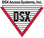 door access control, DSX Access Systems